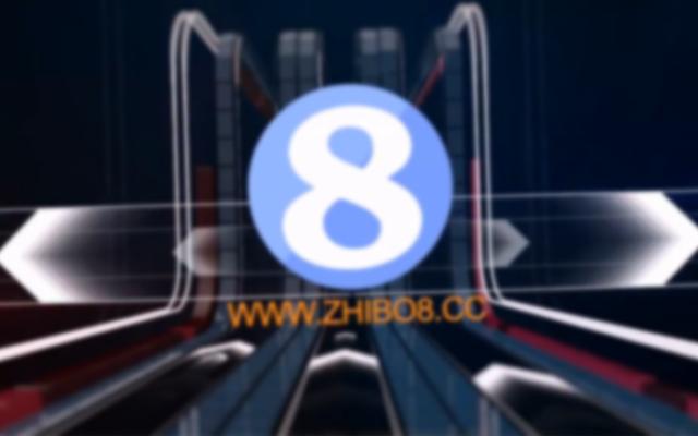 04月24日 西甲第34轮 阿拉维斯vs巴塞罗那 全场录像
