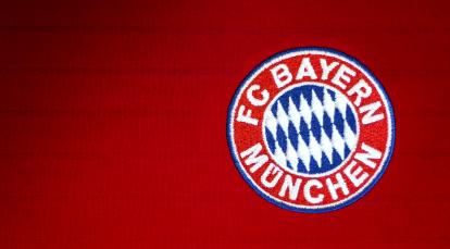 拜仁新赛季赛程:11月上旬与明年4月战多特