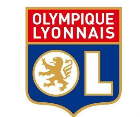 队报:欧冠表现出色,里昂去年利润比前年增长两倍