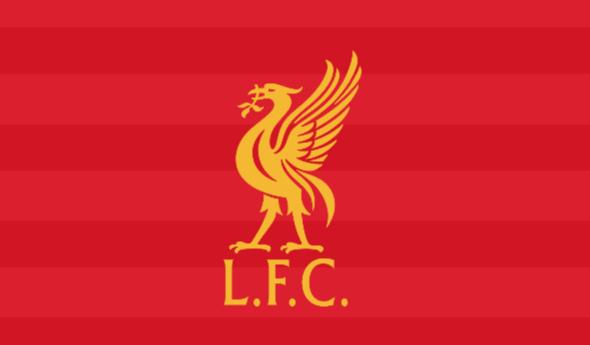 镜报:利物浦与耐克达赞助协议,但将与新百伦对簿公堂