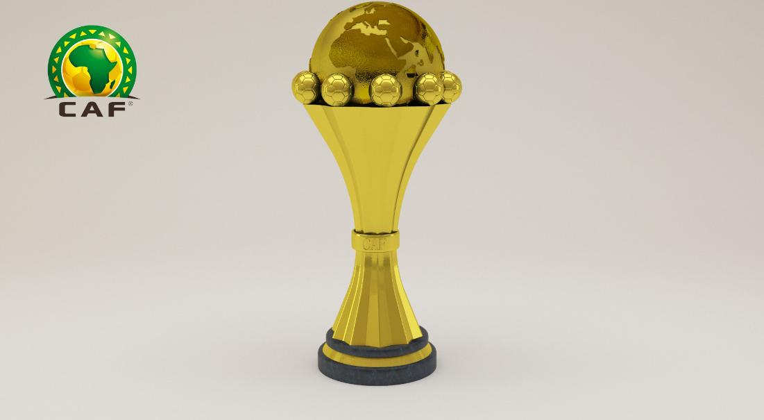 非洲杯彩经:尼日利亚首战顺利过关