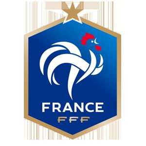 队报:放错阿尔巴尼亚国歌,法国足协被欧足联罚款2万欧元