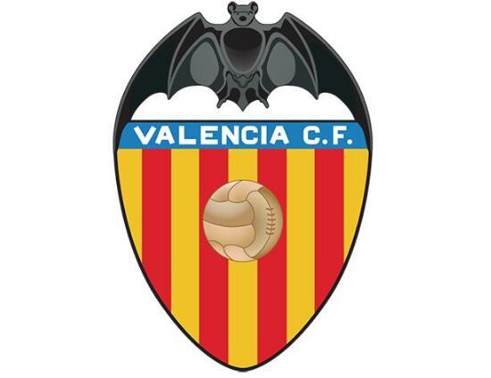 官方:瓦伦西亚与球队技术总监隆戈利亚解约