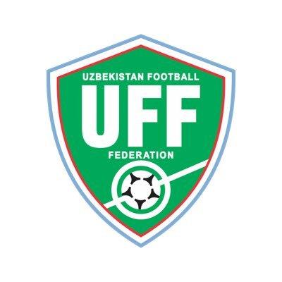 国奥同组对手乌兹国奥热身赛两胜伊拉克,两战打进7球