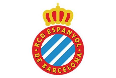 世体:原则上西班牙人的冬窗引援已结束