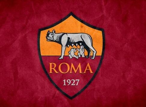 罗马官方:裁判组承认点球是误判,我们尊重并感谢他们的诚实