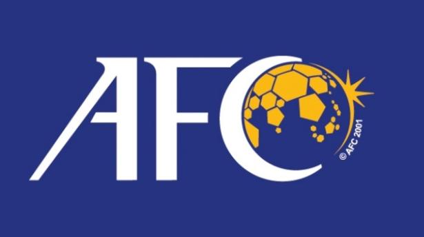 亚足联主席:举办亚洲杯,可让足球成中国第一运动