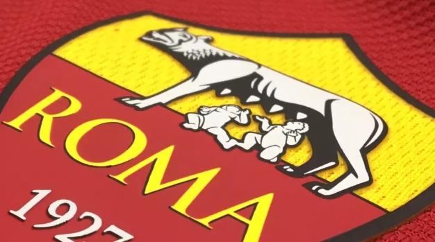 意媒:美国财团与罗马已达协议,准备以7.8亿欧收购俱乐部
