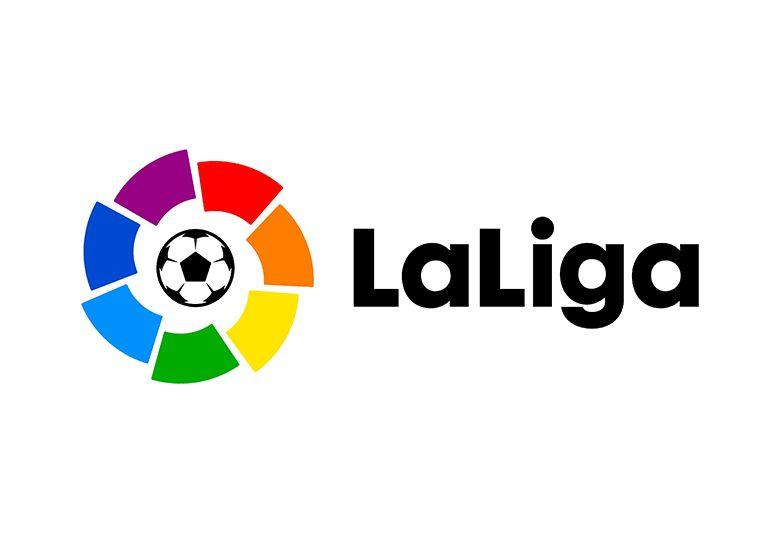 世体:新赛季彪马将成为西甲、西乙联赛合作伙伴