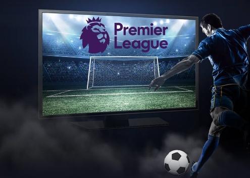 英超第8轮裁判安排:卡瓦纳将执法利物浦战莱斯特城