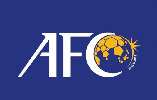 官方:亚足联2月4日开会,商讨亚冠联赛调整赛程事宜