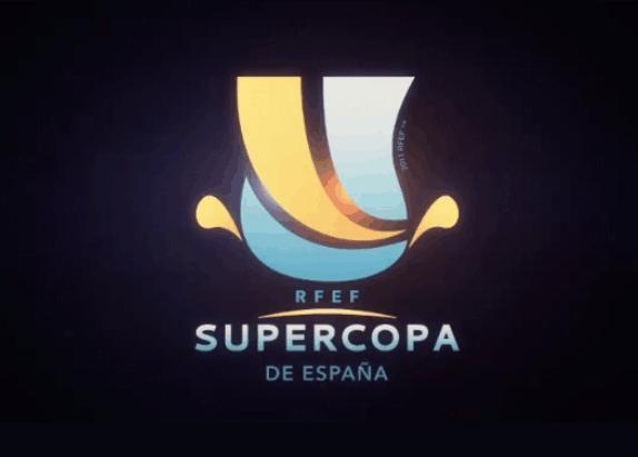 阿斯:沙特出资3000万欧获得西超杯举办权,并承诺女性可观赛