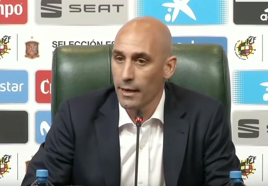西足协主席:国家德比在西班牙下午1点踢?这不可能