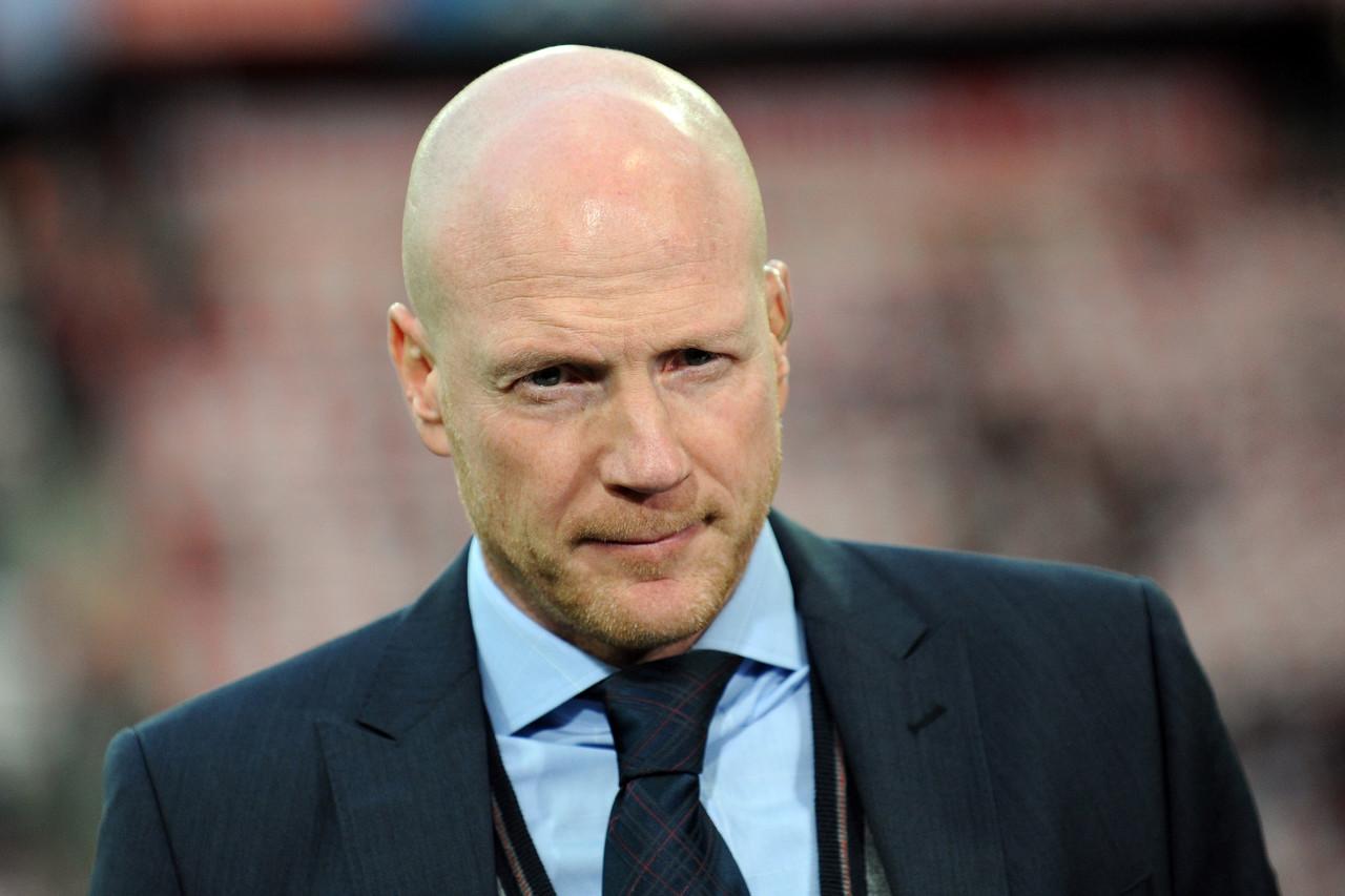 萨默尔:德甲冠军之争很激烈,拜仁在赛程上更有优势