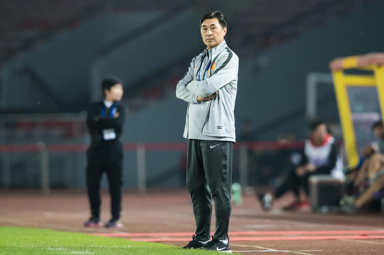中国女足世界杯对手交战记录:对德国和西班牙皆处下风