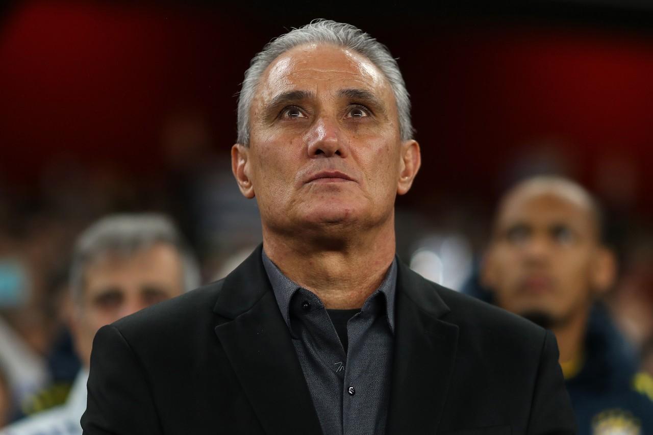 巴西24年来首次美洲杯小组赛0失球,8进球创球队本世纪新高