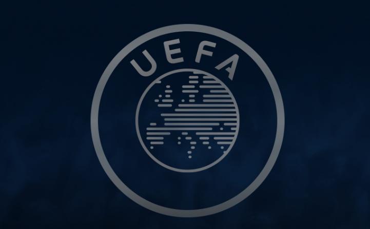 英超四队球迷发声明:欧足联应提升欧战决赛办赛水准