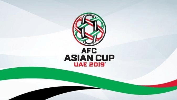 记者:阿联酋将上告国际仲裁法庭,剥夺卡塔尔亚洲杯冠军