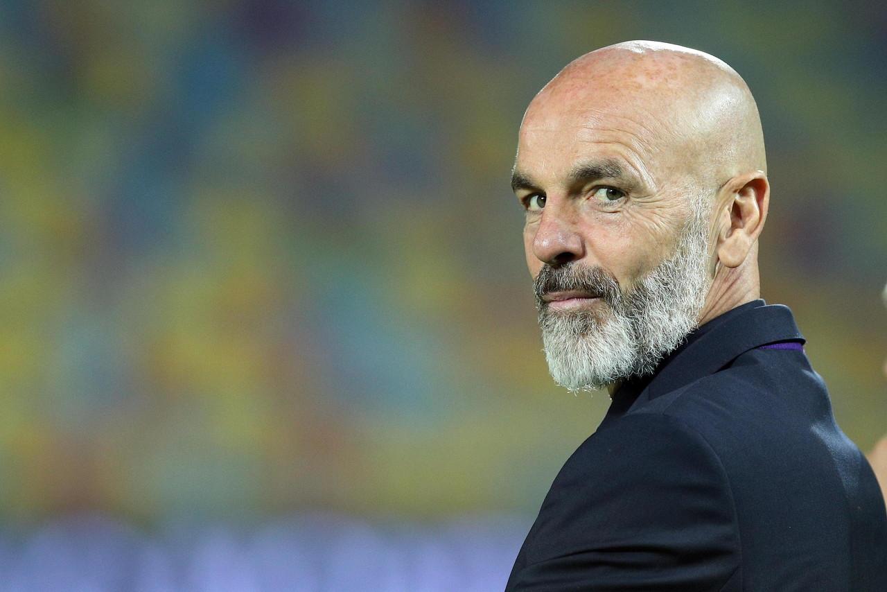 米体:皮奥利儿子将加入米兰教练组,担任比赛分析师
