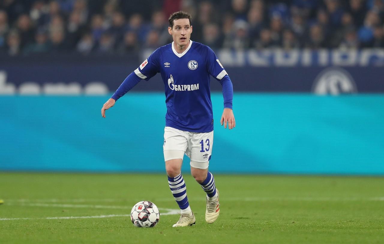 鲁迪:我很想重返德国队,参加欧洲杯比赛