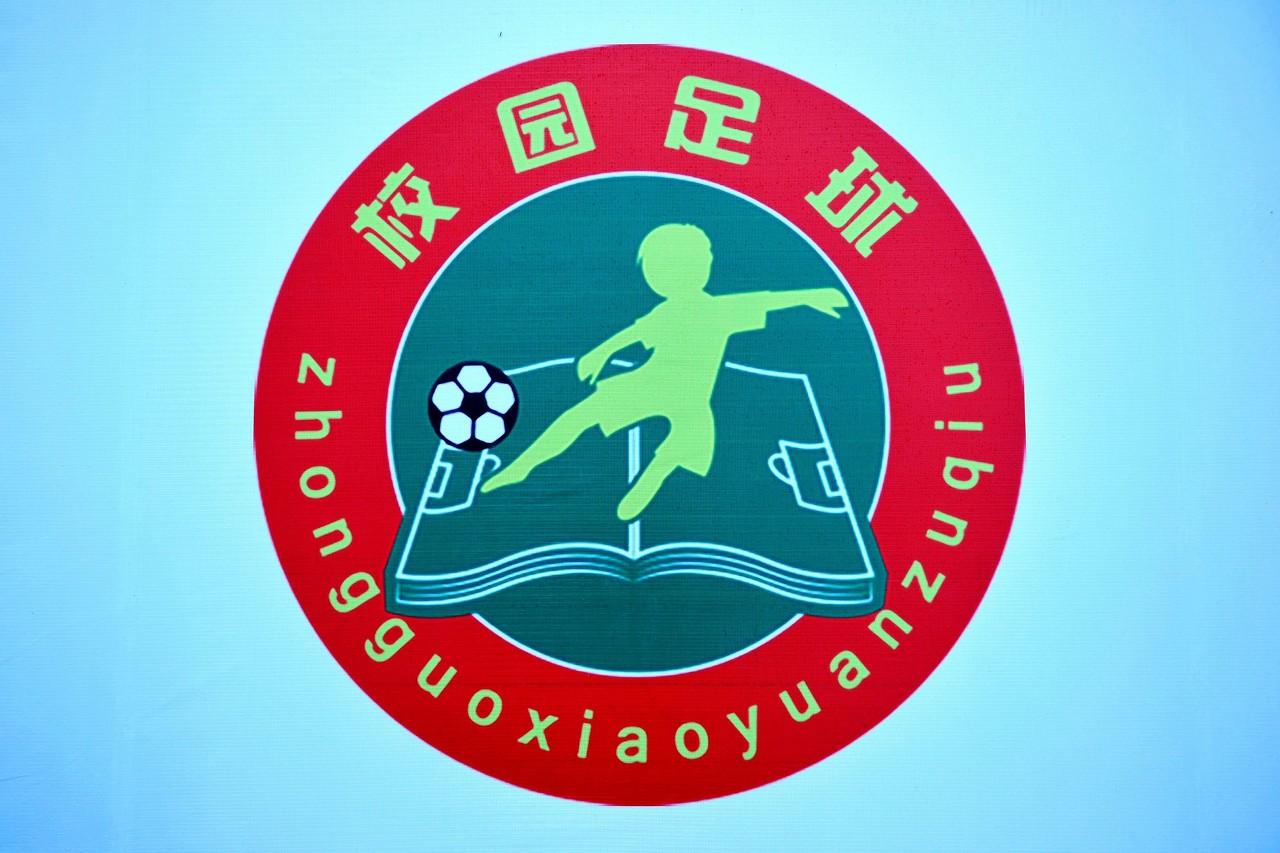 清华大学研究员:校园足球目标是教育,而非单纯出球员