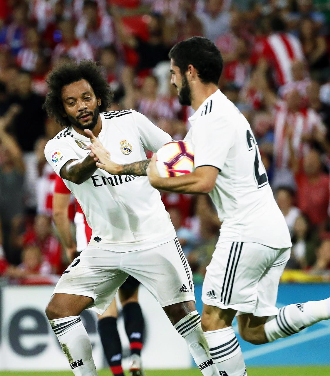 强势归来,对阵塞尔塔马塞洛送出本赛季联赛首次助攻