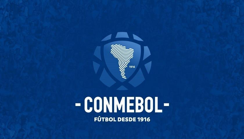阿媒:明年美洲杯揭幕战放在阿根廷,决赛分两回合