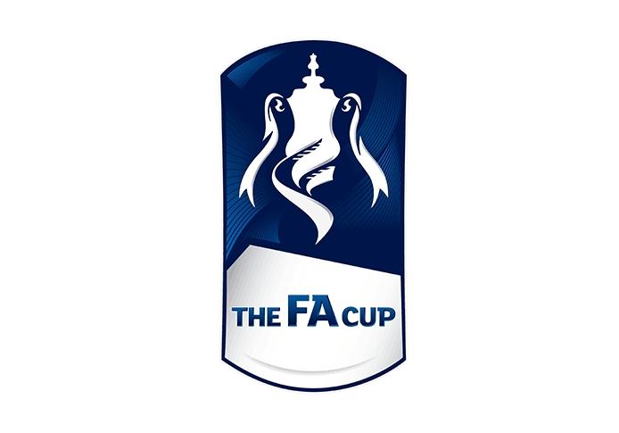 英足总:此前因种族歧视被迫终止的足总杯资格赛将重赛