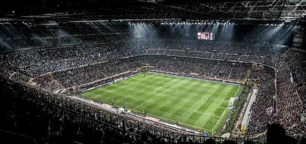 米兰市长:如果亚特兰大在圣西罗踢欧冠,我保证会去看