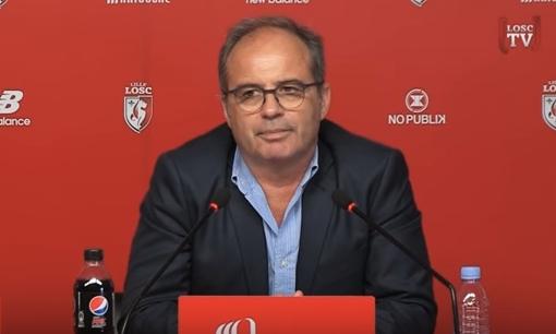 穆帅好友坎波斯:曼联需要一名体育总监 愿意和穆帅再次合作