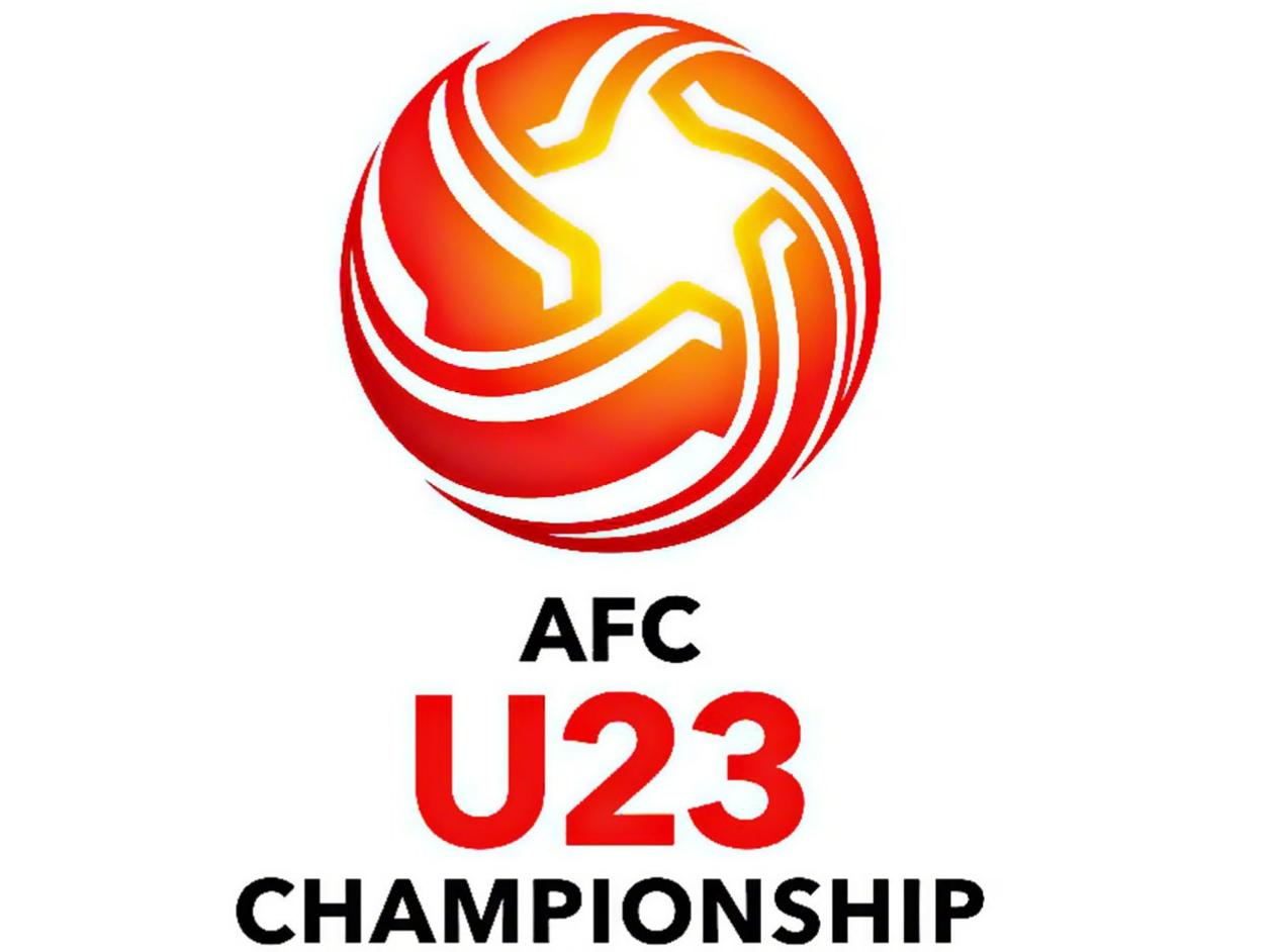 奥预赛:朝鲜2-0中国香港,成首支晋级决赛圈球队