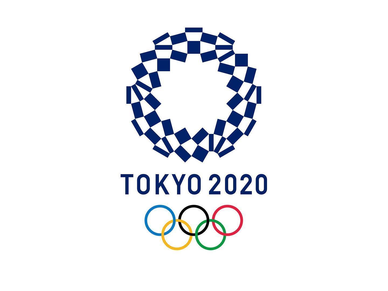东京奥运会赛程发布-男足角逐7月23日-8月8日_亚博娱乐官网
