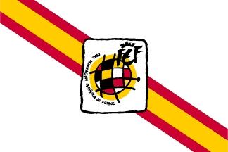 马卡:西足协将向女足投资超过2000万欧元