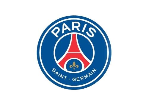 巴黎法国杯名单:内马尔领衔,卡瓦尼和维拉蒂伤缺