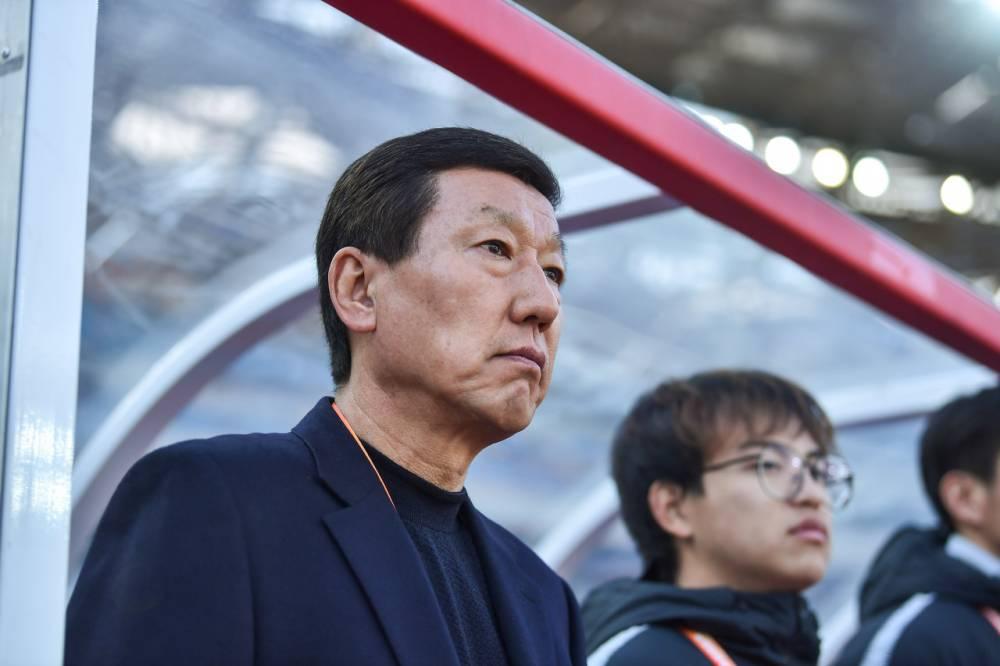 崔康熙60岁生日,一方俱乐部官方海报送祝福