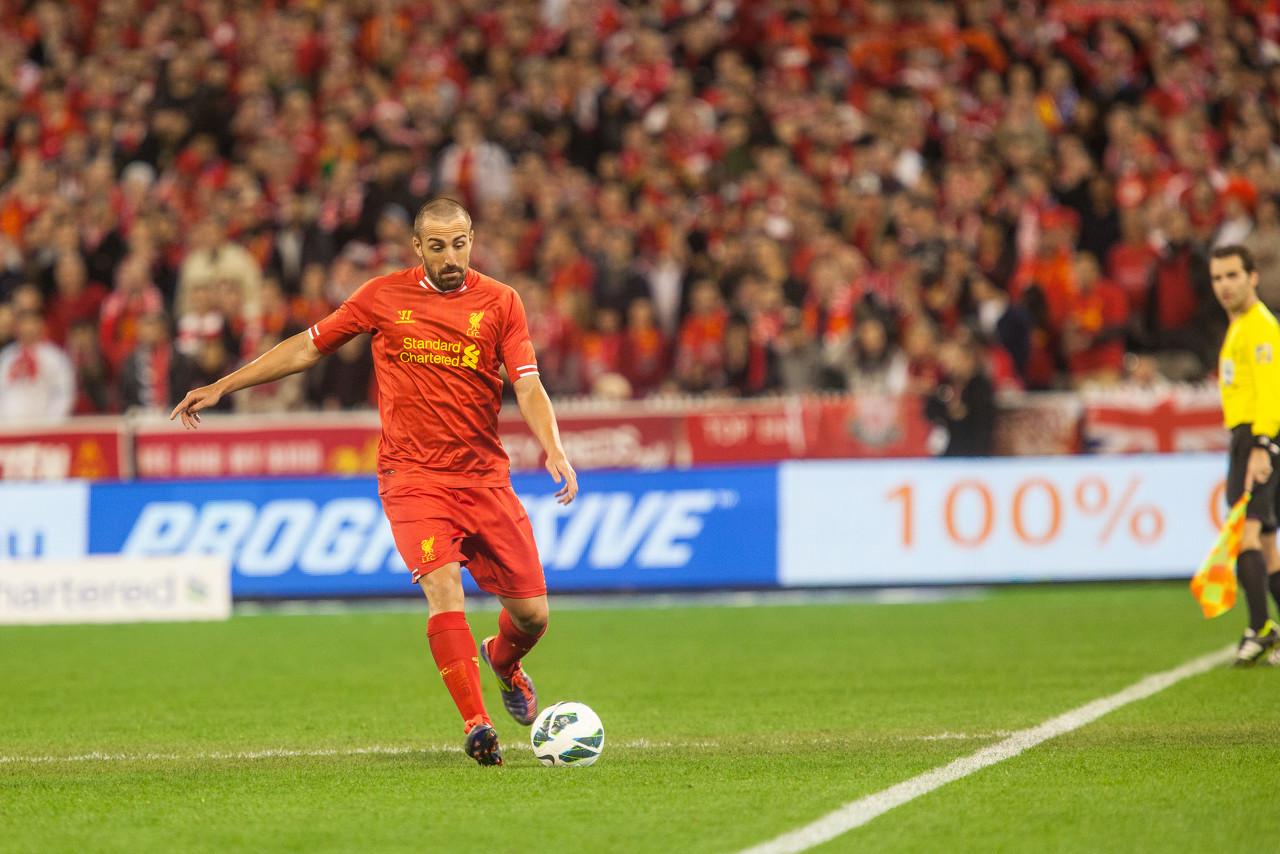 旧将:尽管曼联近期表现不佳,但双红会仍然意义非凡