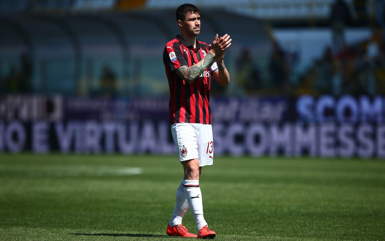 罗马尼奥利:米兰奉献了出色比赛 希望赢下剩余联赛