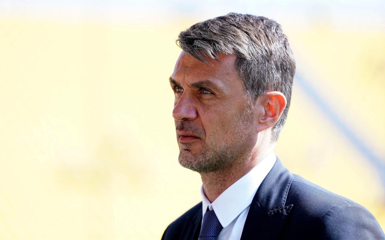马尔蒂尼:只靠年轻球员赢不了欧冠或联赛