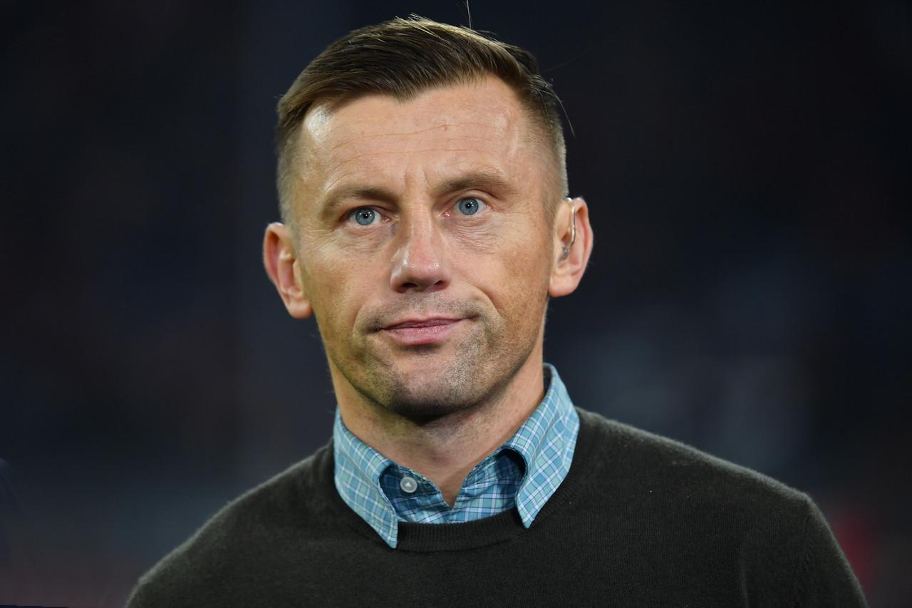 奥利奇:建议拜仁引入佩里西奇和曼朱基奇