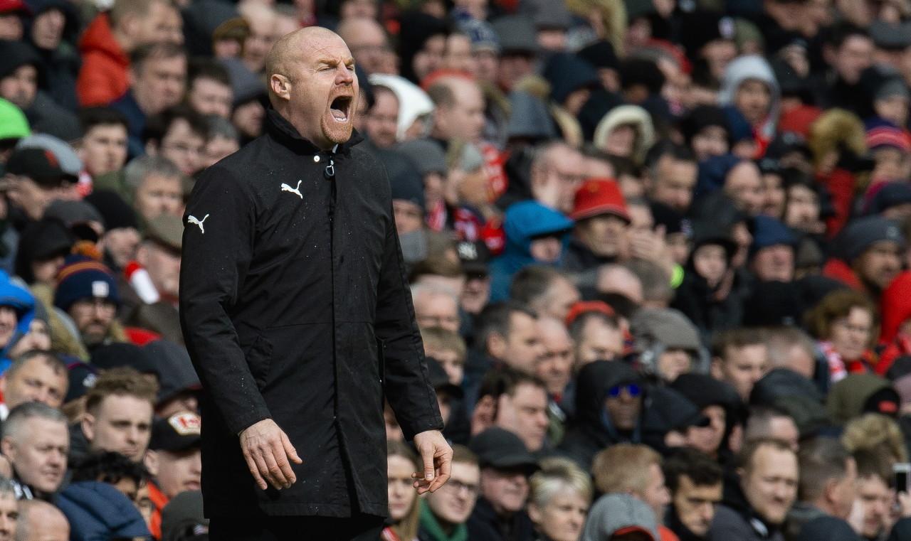 西恩-戴奇:利物浦需用多种方式赢球 伤病多影响曼城发挥