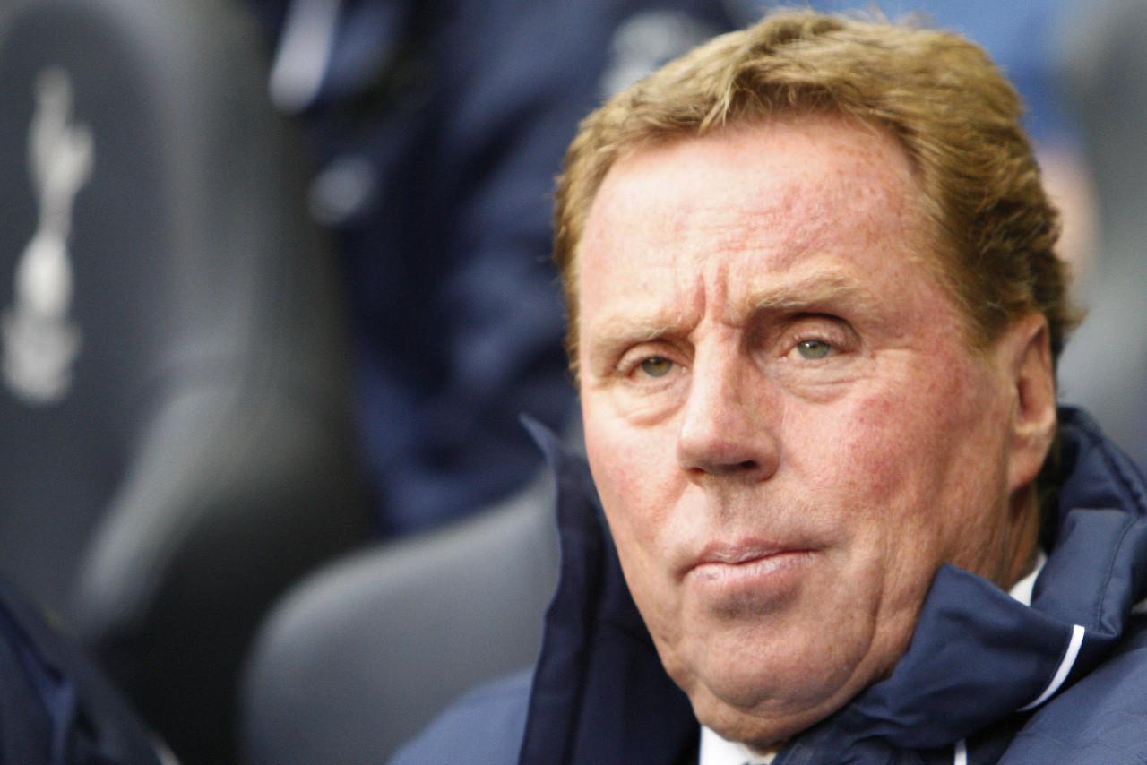 老雷:热刺状态不佳,但他们对利物浦而言仍是危险的对手