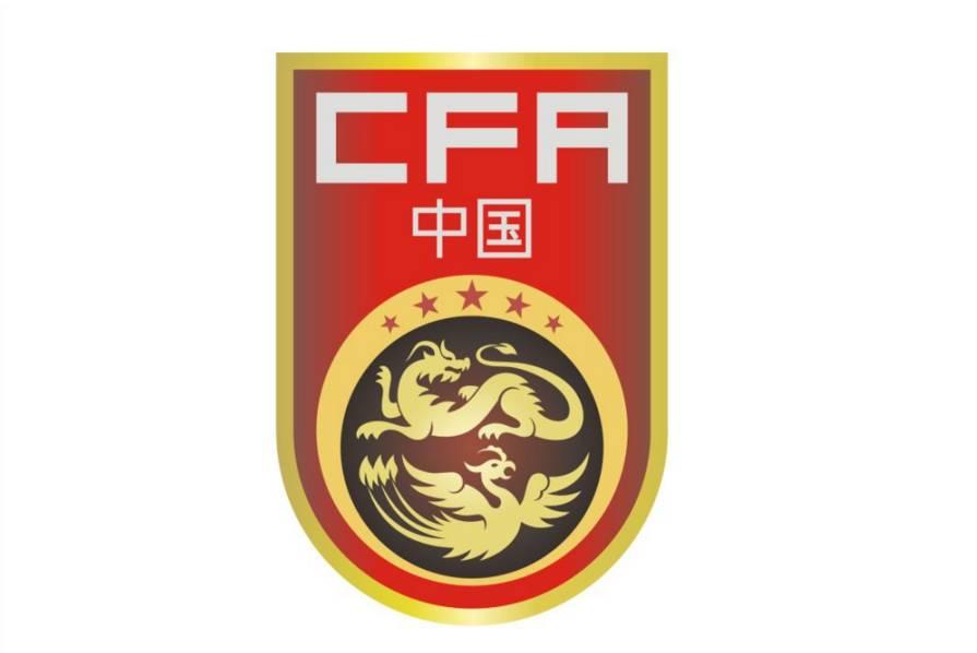 亚博:菲律宾足协主席-6月7日将在广州和中国队进行热身