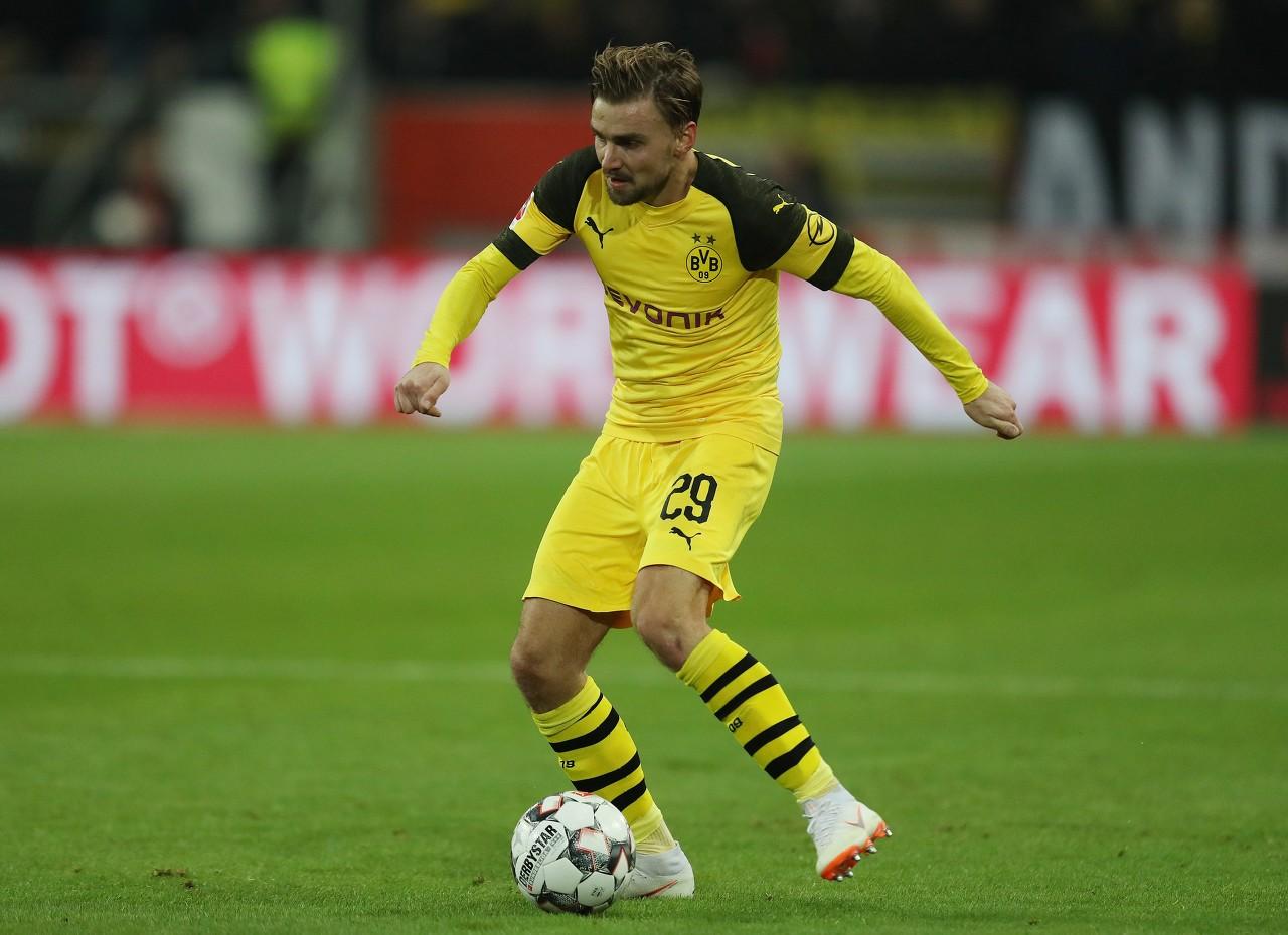 施梅尔策:未来愿意前往欧洲以外的地方踢球