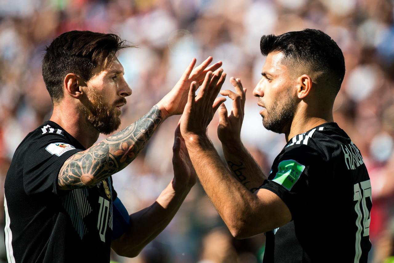 阿根廷vs卡塔尔前瞻:阿根廷若想出线必须全力争胜