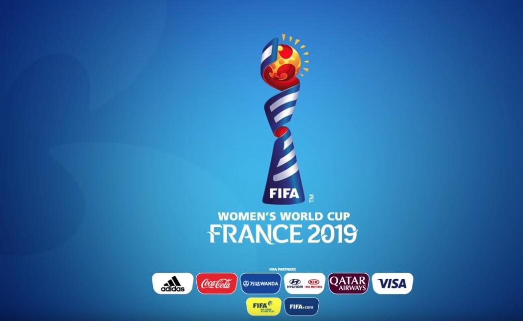 女足世界杯今日综述:英格兰2-0日本,两队均晋级16强