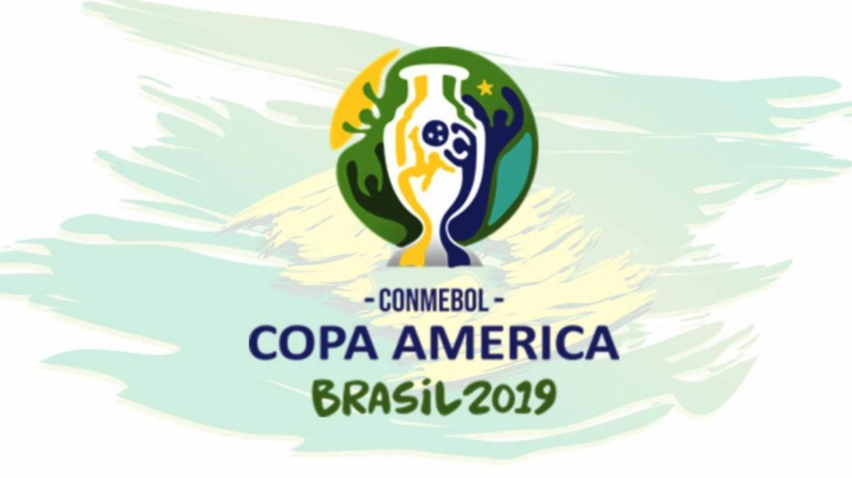 历史首次!美洲杯八强战仅阿根廷取得进球