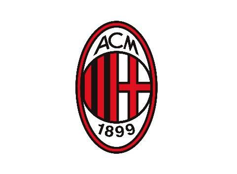 官方:AC米兰与欧足联达成和解,不参加下赛季欧联杯