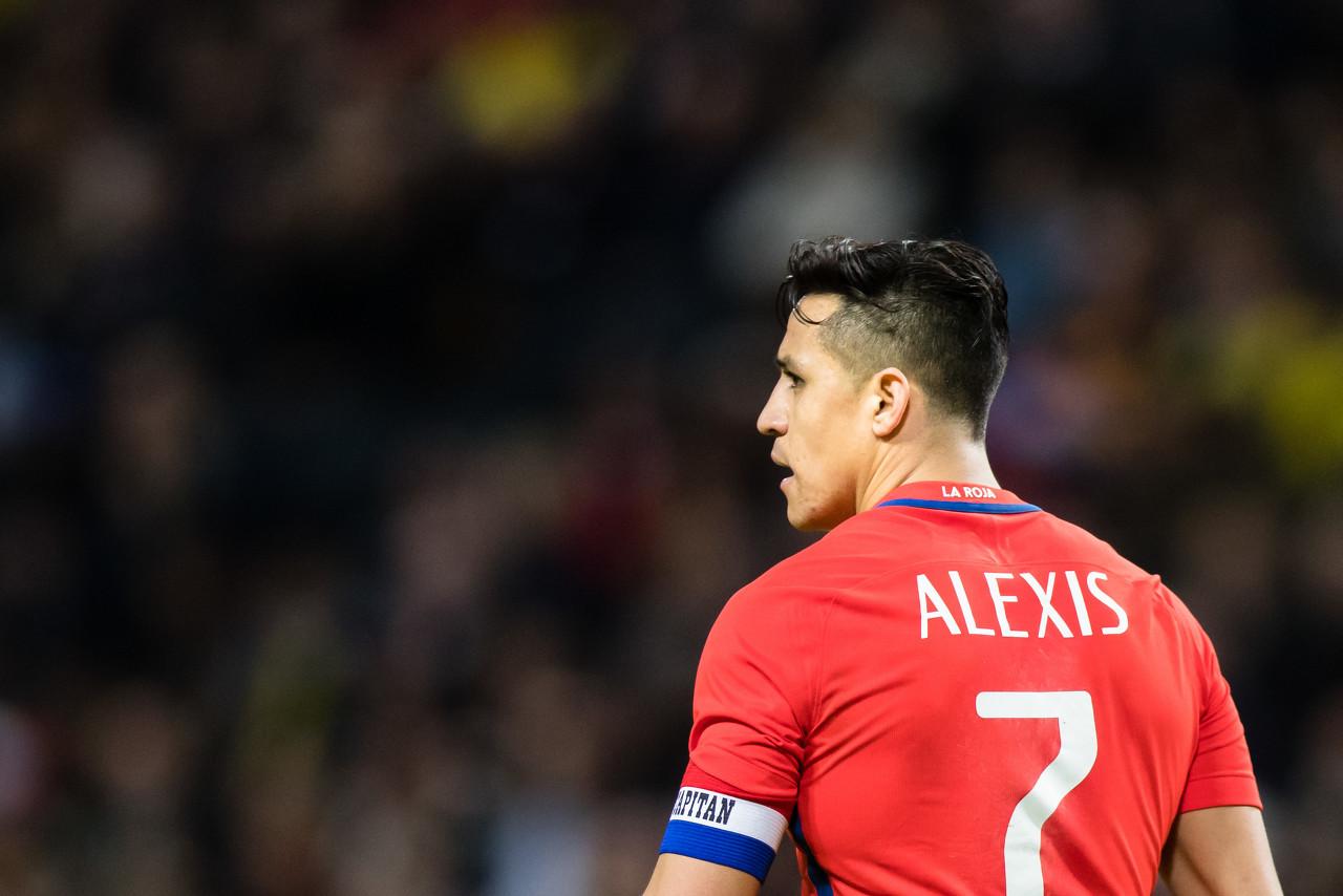 曼晚:桑切斯在美洲杯状态复苏,但仍有近7成球迷盼其离开曼联