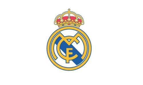 官方:皇马收购一支女足球队,2020年7月1日正式生效