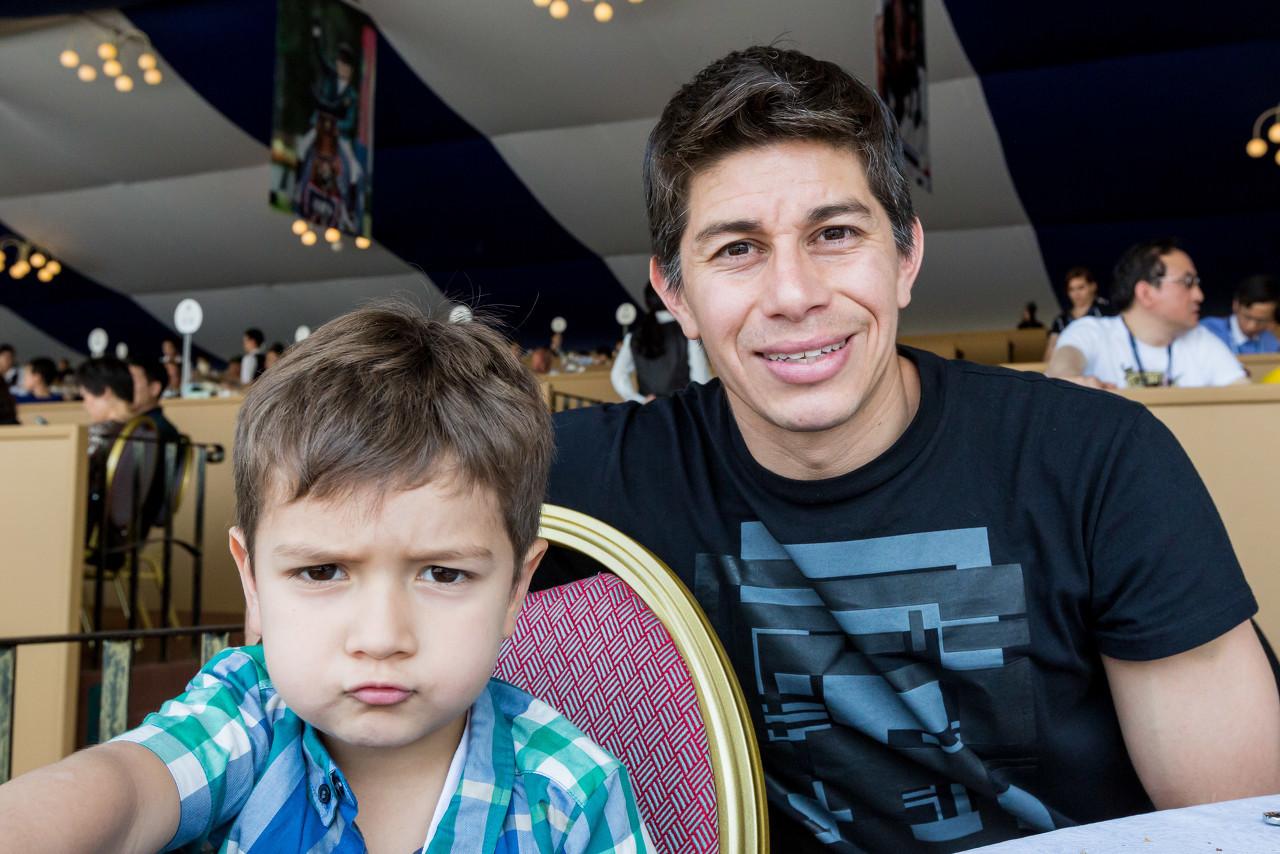 巴媒:巴西圣本托俱乐部邀请孔卡复出图片